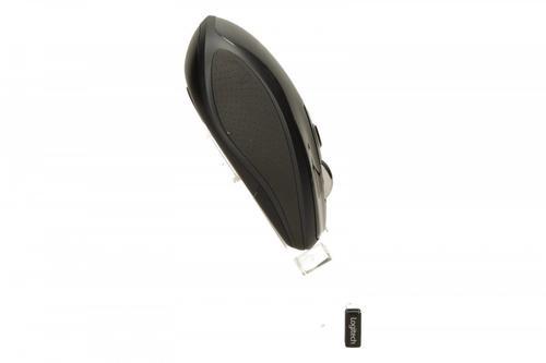 Logitech Anywhere MX Mysz bezprzewodowa 910-002899