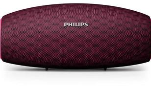 Philips EverPlay BT6900P