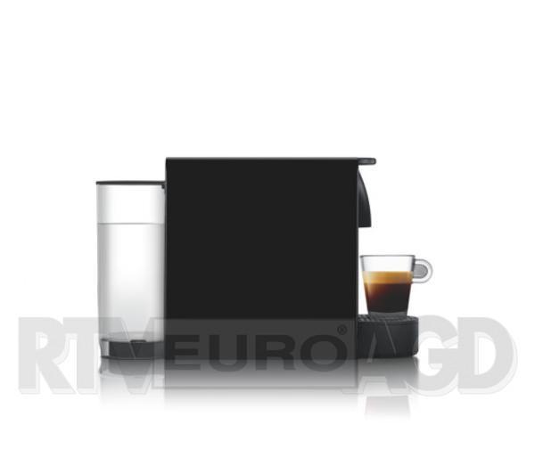 Krups Nespresso Essenza Mini XN1108 (czarny) - ODBIERZ 100 ZŁ RABATU