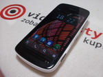 Nokia 808 PureView [RECENZJA]