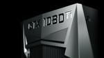 NVIDIA Wprowadza Najszybszą Na świecie Kartę Graficzną Do Gier — GeForce GTX 1080 Ti