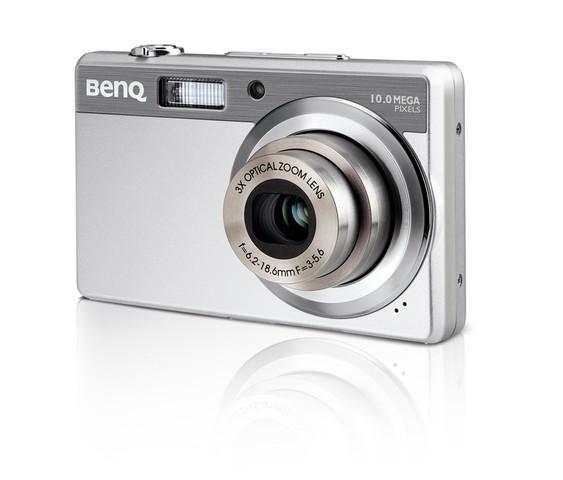 BenQ E1030