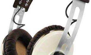 Sennheiser MOMENTUM On-Ear M2 OEG Ivory