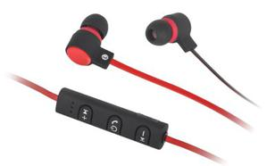 Kruger & Matz Bezprzewodowe słuchawki KMP70BT