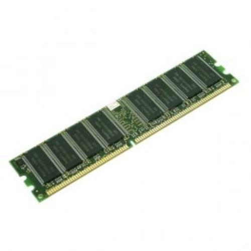 Fujitsu 4GB2Rx8 DDR3-1600 U ECC S26361-F3719-L514
