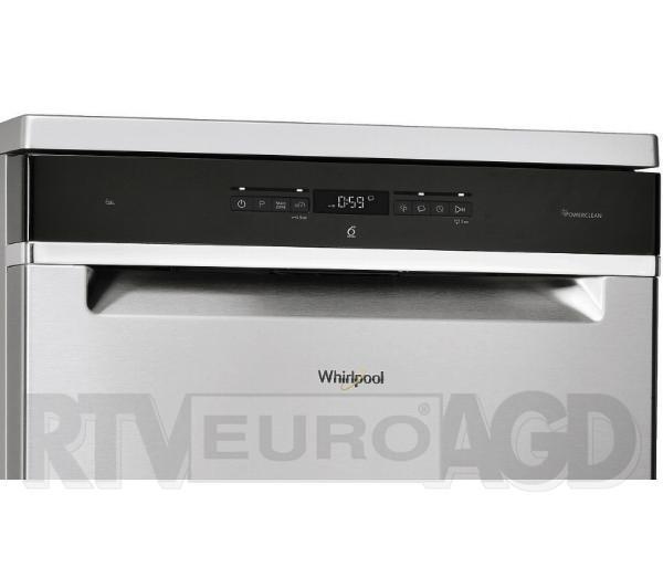 Whirlpool WFO 3T123 6.5P X