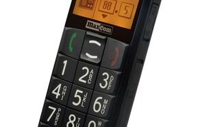 MaxCom MM400