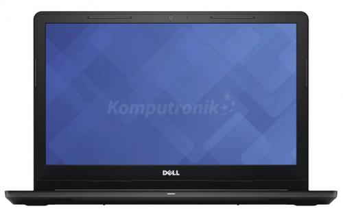 "Dell Inspiron 15 3573 15,6"" Intel Pentium N5000 - 4GB RAM - 1000GB -"