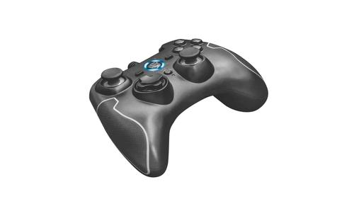 Trust Gaming GXT 560 Nomad
