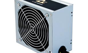 APS-500SB 500W 80+bronze, 14cm fan