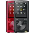 Sony Walkman NWZ-E453