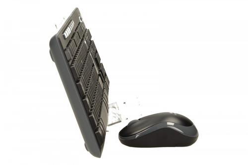 Logitech MK270 Desktop Wireless OEM 920-006583