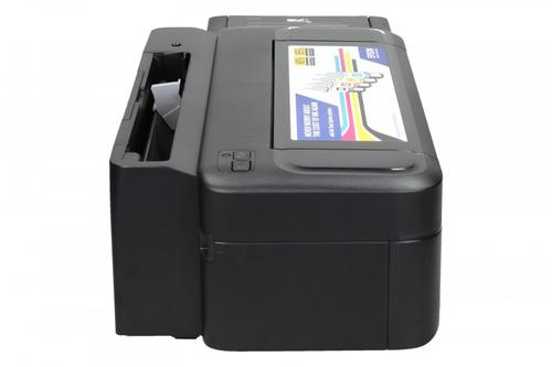 Epson Drukarka atramentowa - kolor Single-function L130