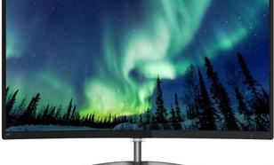 Philips 278E8QJAB [FreeSync]