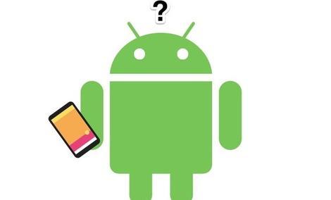 Ile Tak Naprawdę Kosztuje Topowy Smartfon?