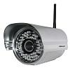 Polecane Kamery IP