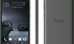 HTC One A9 16GB Szary (99HAHB028-00)