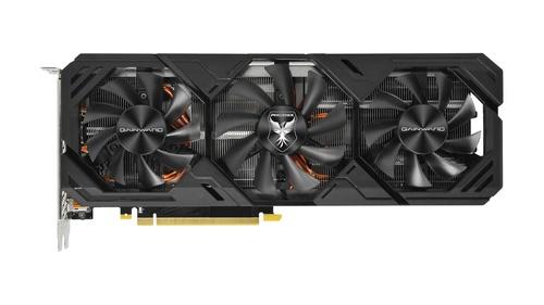 Gainward GeForce RTX 2070 SUPER Phoenix GS