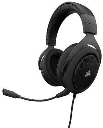 Corsair Gaming HS60 Surround Carbon