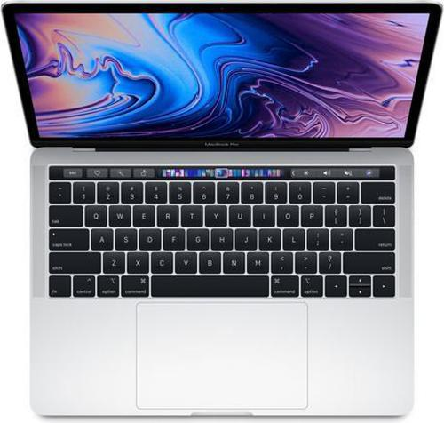 Apple Macbook Pro 13 z Touch Bar (MR9V2ZE/A/R1)