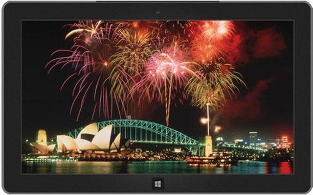 Fireworks Microsoft