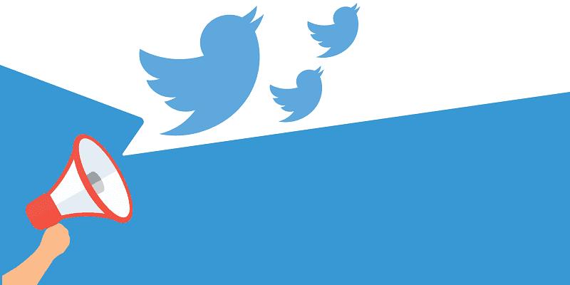 Reklamodwacy opuszczają Twittera