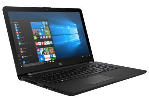 HP 15-bs160nw (7KB78EA) - 16GB