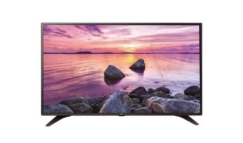 LG 55LV340C ( FullHD 1920x1080 DVB-C DVB-T2 DVB-S2 1 1 )