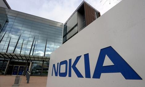 Nokia Powraca z Klasycznym Telefonem w Ofercie!