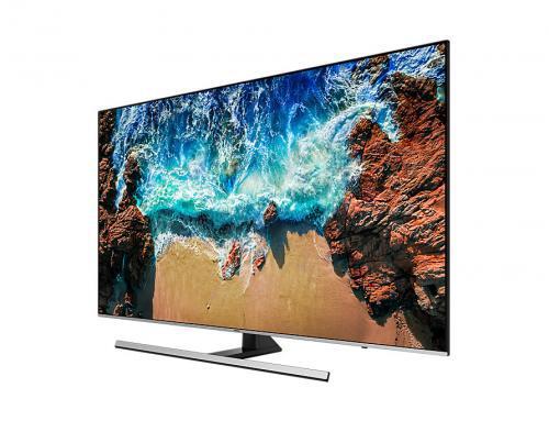 Samsung UE75NU8009TXZG