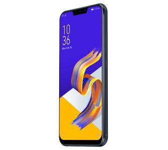 ASUS Zenfone 5Z 8GB/256GB ZS620KL (niebieski)