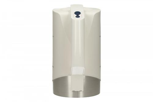 Zelmer Czajnik 1,5L biały ZCK0259B/432