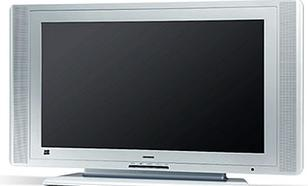 Orava LT-823