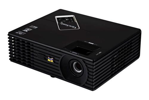 ViewSonic PJD5132 DLP 3000ANSI/SVGA/15000:1/2W