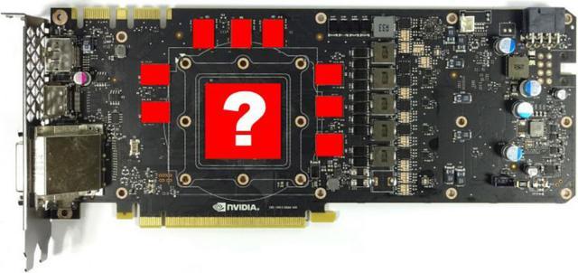 Urządzenie od NVIDIA to jak na razie spory znak zapytania.