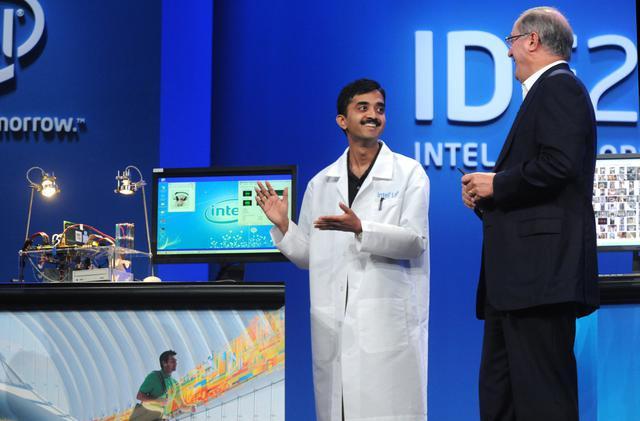 Intel mikroarchitekturze Haswell