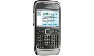 PORADA: Instalacja Przeglądarki Skyfire - Nokia e71