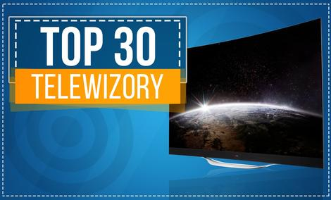Ranking Najlepszych Telewizorów na Rynku!
