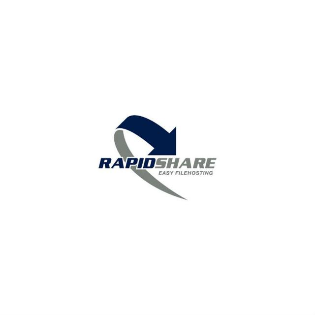 RapidShare Kończy Swój Żywot