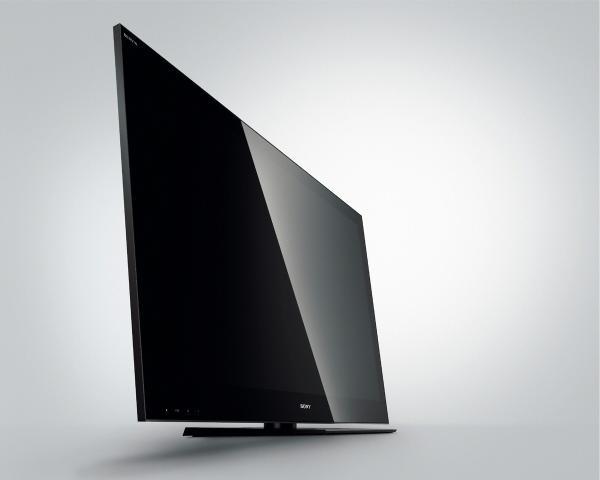 Sony NX800