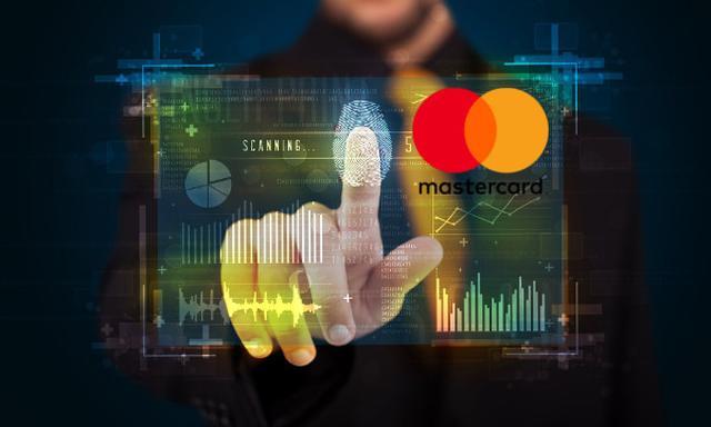 Mastercard Wprowadza Technologię Biometryczną