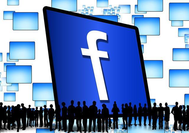 Facebook może naruszać prywatność użytkowników