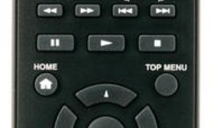 Onkyo Odtwarzacz Blu ray BD-SP309B