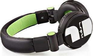 Arkas XX.Y Carbon 10, zielone