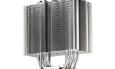 Cooler Master TPC 800 - Nowy standard chłodzenia powietrznego dla CPU