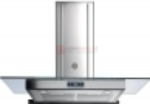 HOOVER HDM 95 X