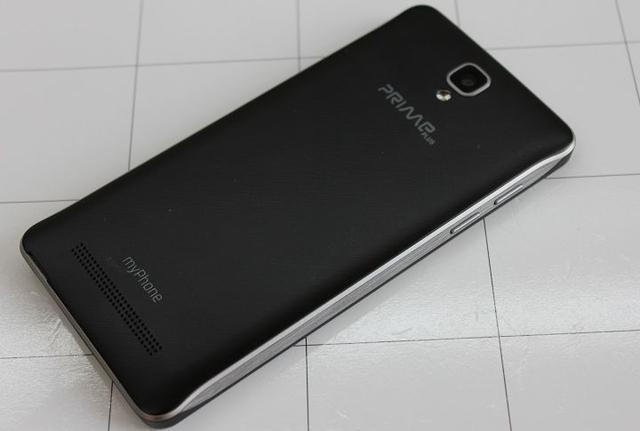 tani smartfon MyPhone Prime Plus