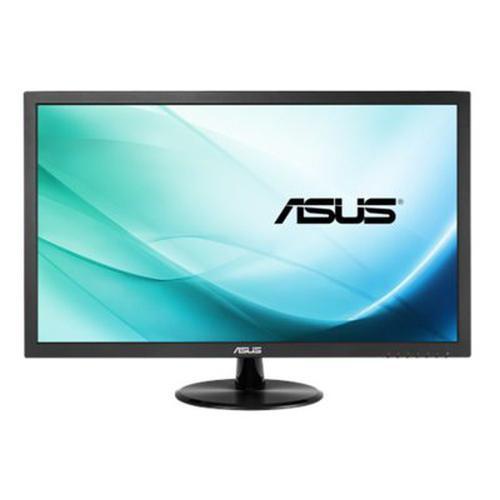 Asus 23.6'' VP247TA