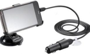 HTC CU-S440