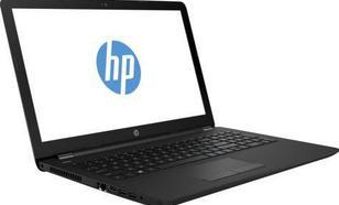 HP 15-ra055nw (3LE95EA)